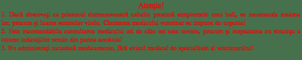 Atentie_medic