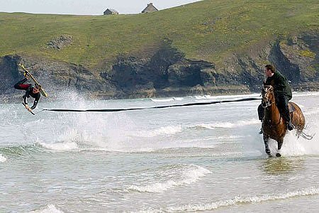 horse surfing_02