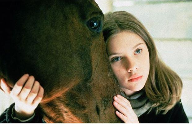 Horse_whisperer_01