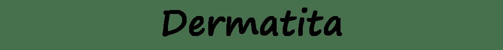 Dermatita_Header